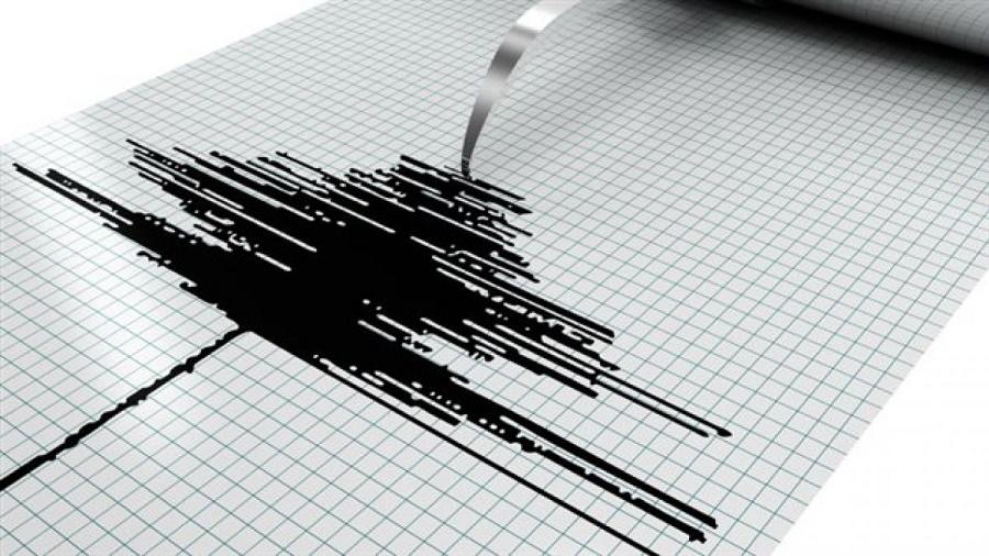 Mañana jueves será el macrosimulacro de sismo en Oaxaca de Juárez