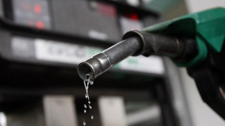 Reducción de precios de gasolinas, por desplome de petroprecios, no por decisión del Presidente:PRD