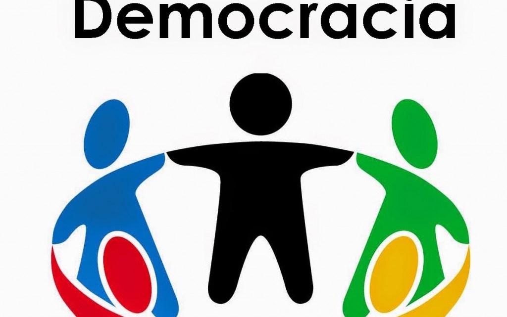 México requiere demócratas no solo de corazón, sino con inteligencia y voluntad para defender los derechos de los ciudadanos: Magistrado Fuentes Barrera