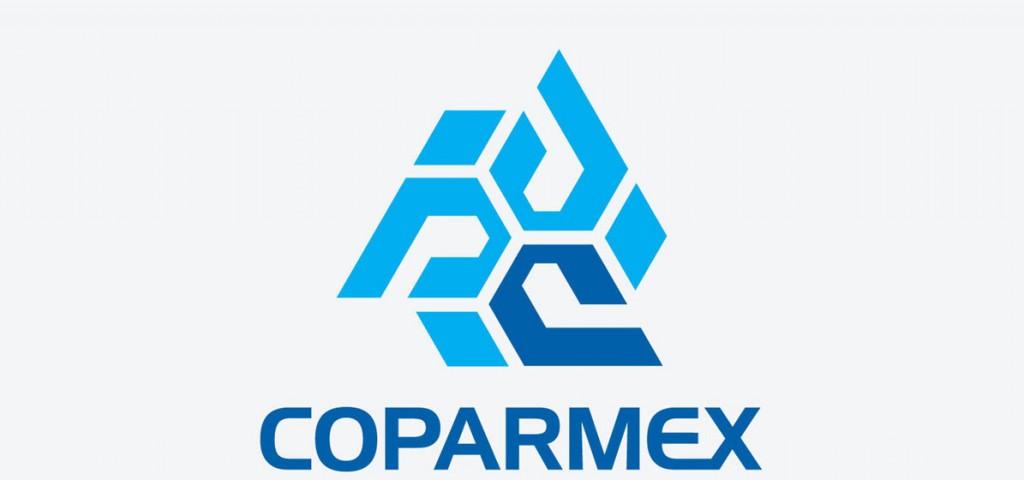Maquío y Coparmex