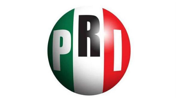 Este domingo, la jornada electoral interna del PRI; el partido se dice preparado y llama a votar a su militancia