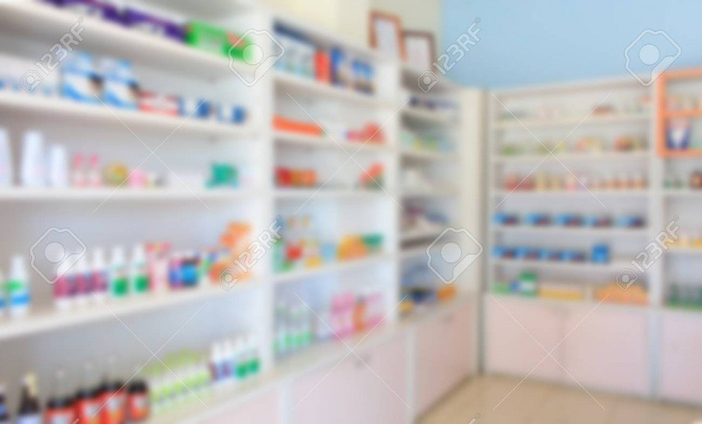 Compra de medicamentos estarán bajo supervisión de la ONU: AMLO
