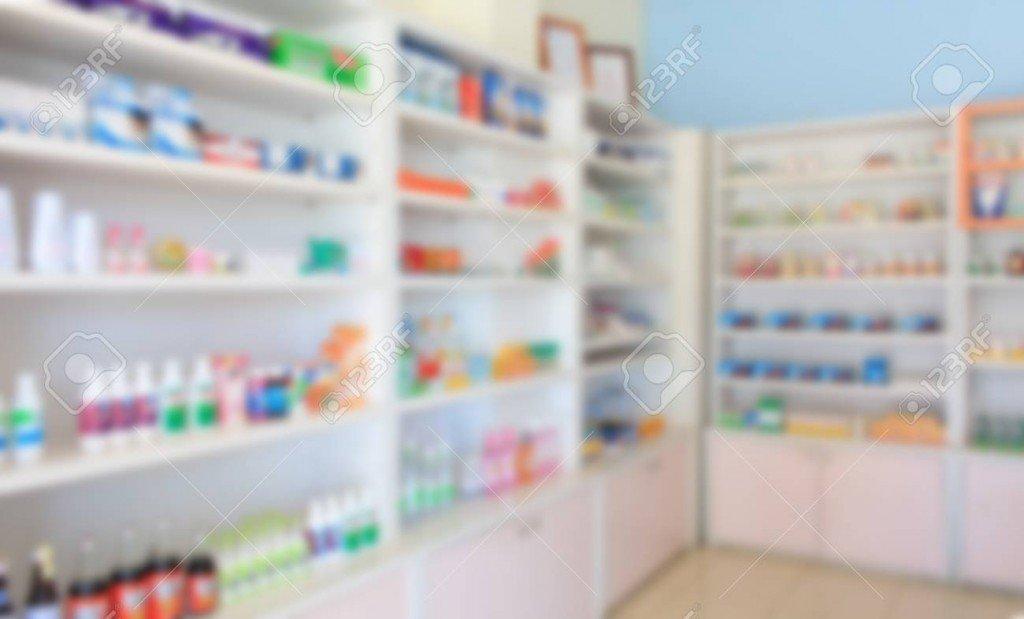 Sócrates A. Campos Lemus: Medicamentos enferman a la Cuarta «T»