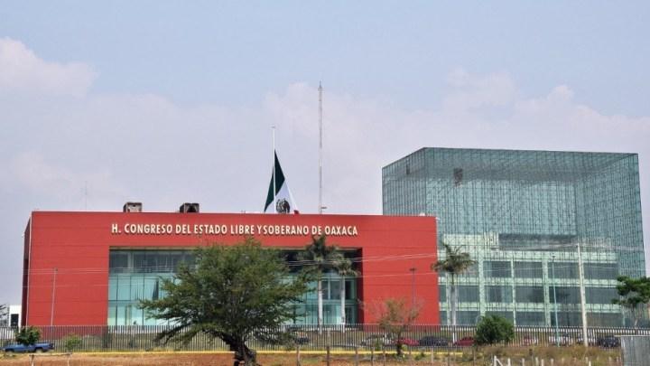 Adquirir medicamento de Cuba contra el COVID-19, recomienda Congreso al gobierno estatal