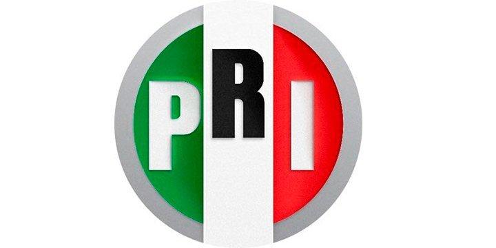 Acata el PRI veredicto ciudadano en las urnas; continúa su profunda renovación interna, dice en un comunicado