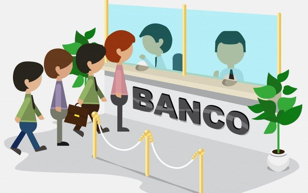 Aprueban que mayores de 15 años puedan abrir cuentas bancarias y disponer de sus fondos sin intervención de sus padres o tutores