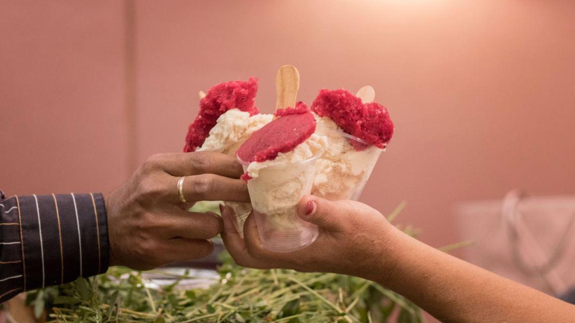 Realizará Tlacolula de Matamoros la 8ª Feria de la Nieve y el Mezcal
