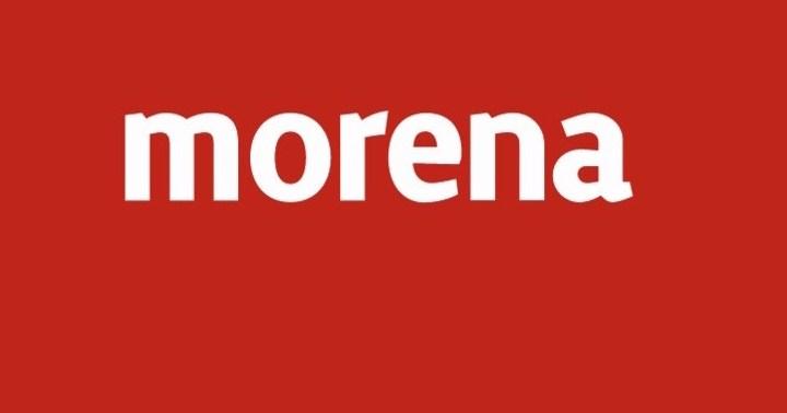 CRÓNICA EXPRÉS: La compleja elección de consejeros de Morena-Oaxaca; primera prueba de fuego