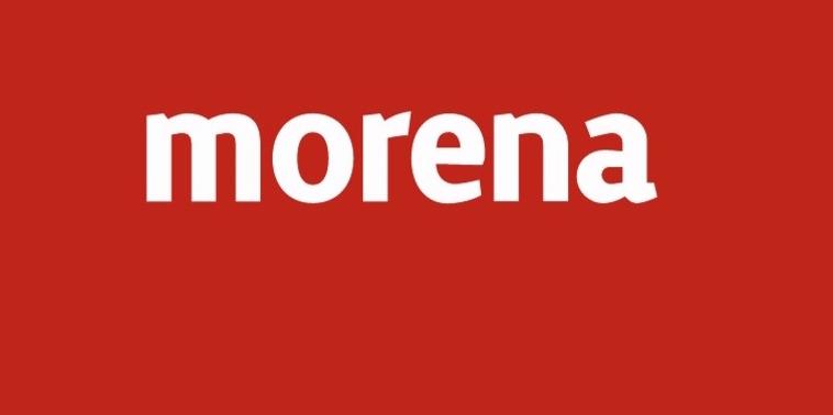 INE resuelven fundadas 12 quejas en contra de Morena y se le impone sanciones que suman 967 mil 200 pesos; por incumplimiento en transparencia