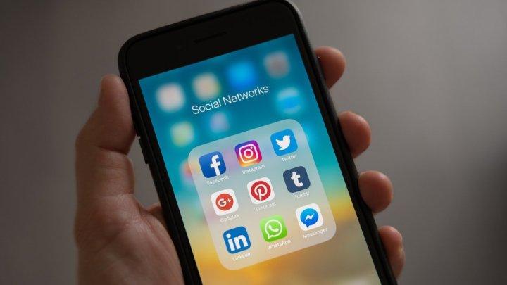 Incorporan en la ley el término de violencia digital