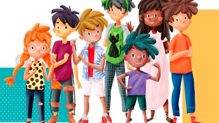 INE Oaxaca presenta resultados finales de la Consulta Infantil y Juvenil 2018 en Oaxaca