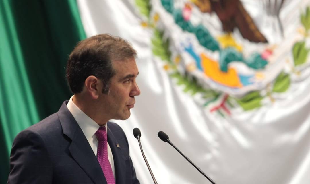 El sistema electoral es perfectible, pero cambios mal planeados o mal intencionados, pueden implicar una regresión antidemocrática: Lorenzo Córdova