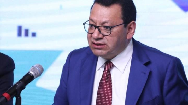 Inexacto, que el TEPJF haya resuelto duración de la gubernatura en Baja California: Felipe Fuentes