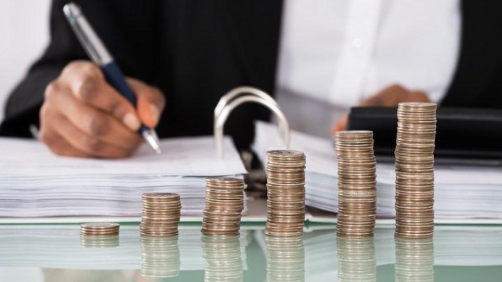 Entra en vigor decreto para que ayuntamientos adquieran financiamiento para obras de impacto social