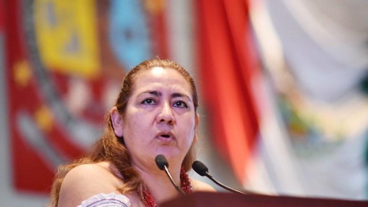 Piden investigar presunta corrupción cometida por integrante del Comité de Participación Ciudadana en la materia