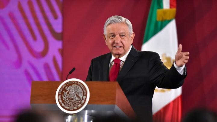 Presidente condena agresiones a integrantes de la diversidad sexual