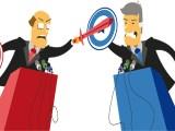EN OTRO CANAL: La batalla por la ideología