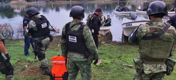 Promueve Legislatura de Oaxaca aplicación de la Ley de desaparición de personas; tras hallazgo de fosas clandestinas