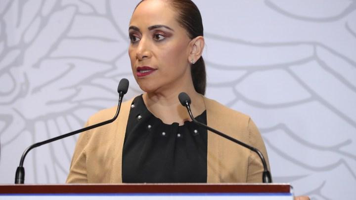 Declaraciones del Presidente sobre el asesinato de Fátima, de siete años, reflejan insensibilidad: Dávila Fernández