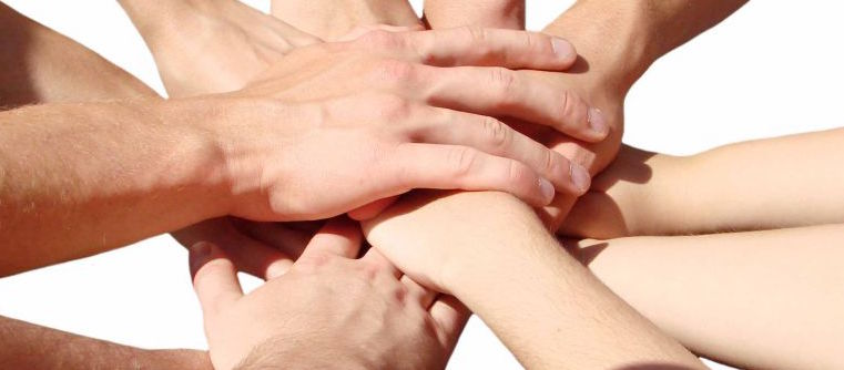 Sócrates A. Campos Lemus: Saber dar para vencer