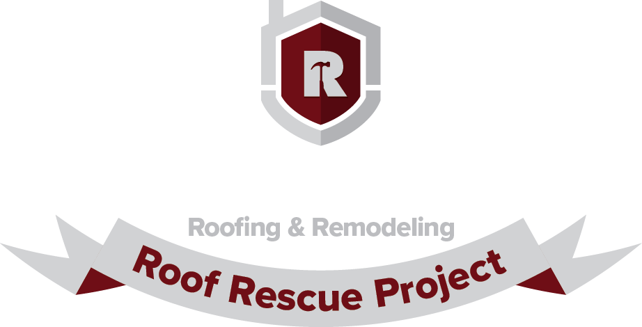 Roof Rescue Project