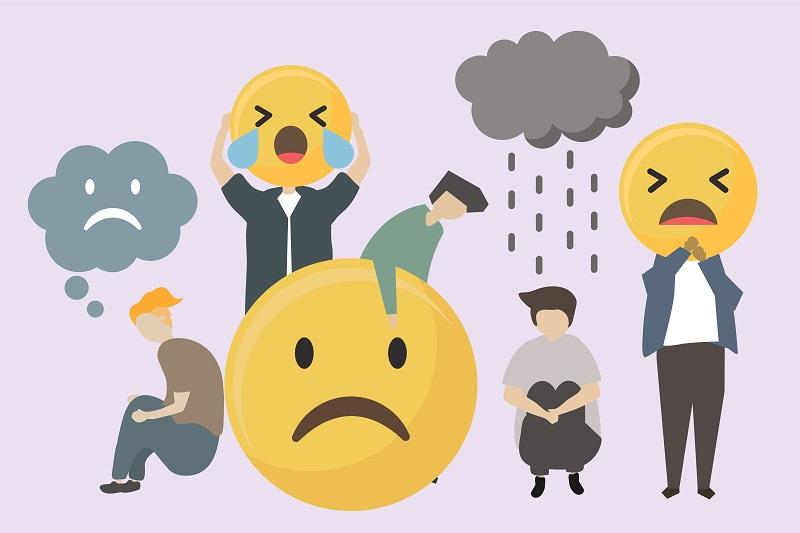 Significado dos emojis mais populares