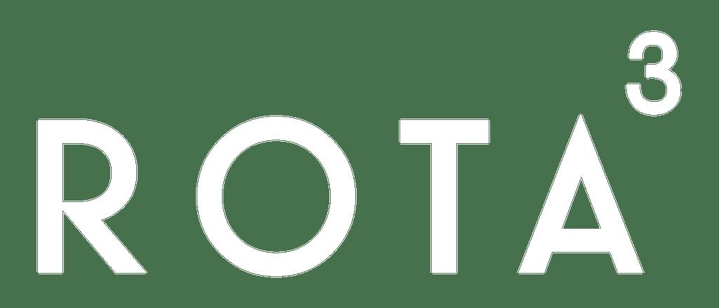 rotacubed-logo-white
