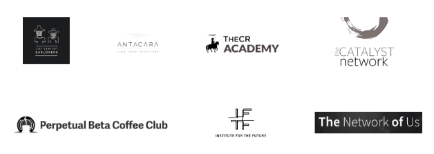 featured logos mobile 2021 June
