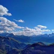 from anywhere shifts futures thinkingmountains alpes alps france work learning
