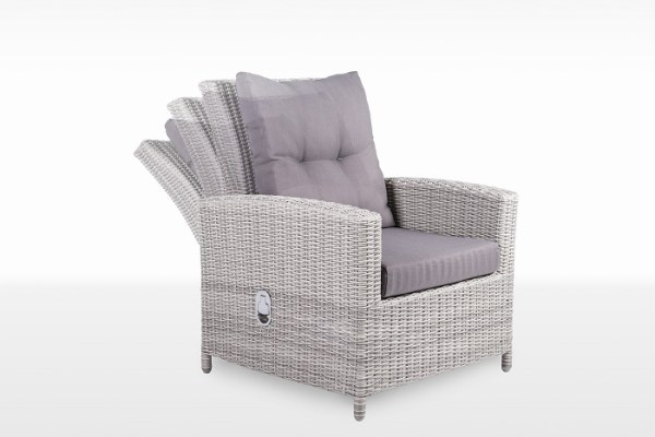 Кресло San Marino chair