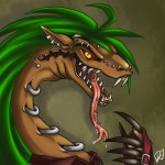 Gift__INCISORS__by_DarkJak