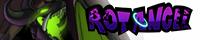 RotAngel_Medium