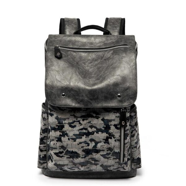 Fashion Water-resistant Large Capacity Bags for Men