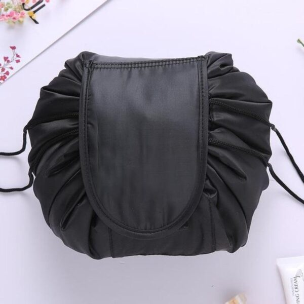 Quick Makeup Bag