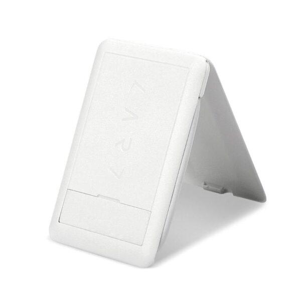 7-in-1 Multi-Function Mobile Phone Digital Tool Kit,Wireless charging