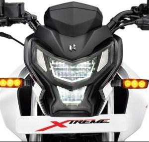 Hero-Xteme-160R-Headlamp-Front-rotaq