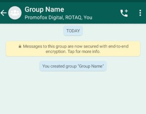 whatsapp-new-group-created