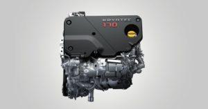 tata-gravitas-Diesel-engine