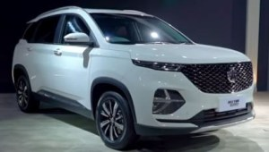MG-Hector-Plus-review