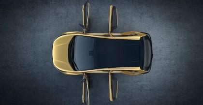 Premium-Hatchback