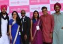 Delhi Rotaractors host a special edition of Model UN