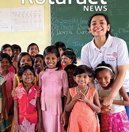 Rotaract-News-January-2020-HR-1