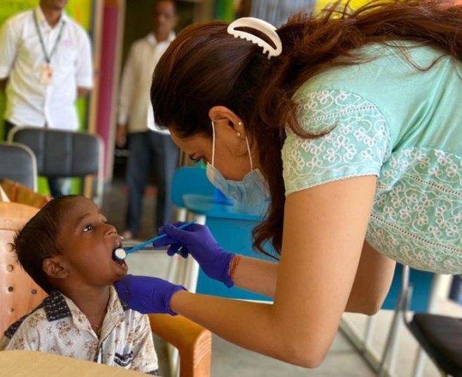 dental-check-up-