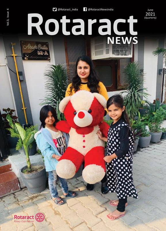 Rotaract-News-June-2021-1