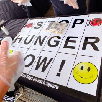 10-23-16-stop-hunger-now-sign
