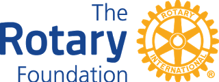 Donate to the Rotary Foundation
