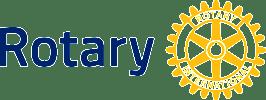 Rotary International D1420