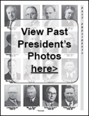past presidents thumb