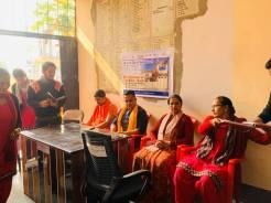shree sadhana mahila vidhalaya butwal south 9