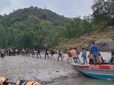 free mega health camp dharan ghopa 7